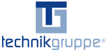 technikgruppe.com Logo